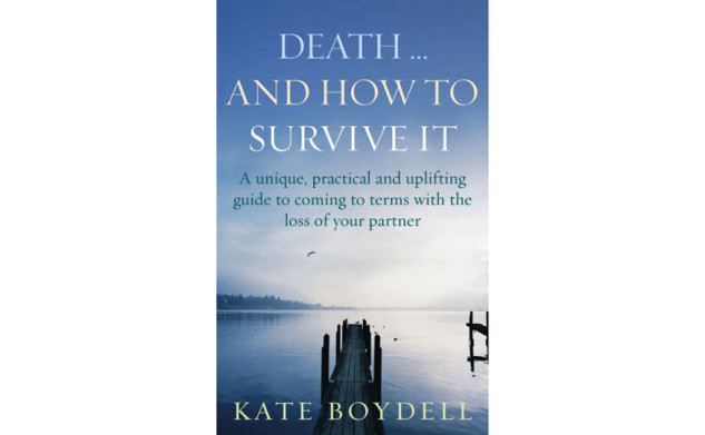 Death…And How To Survive It